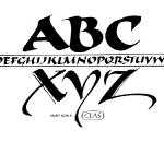 abc-mug-2010