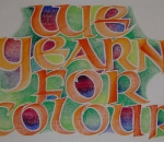banner-we-yearn-for-colour