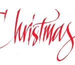 christmas-card-design-for-ws