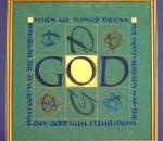 god-brush-lettering-gold-for-ws