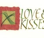 love-kisses-fest-aw
